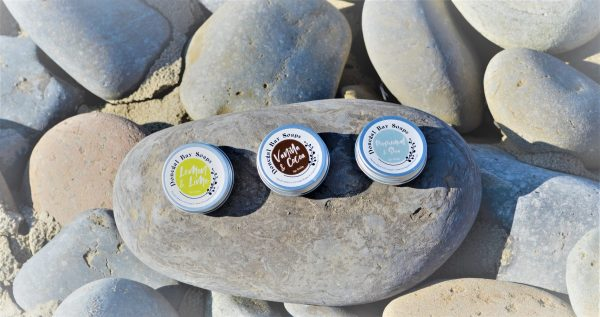 beach-lip-balms